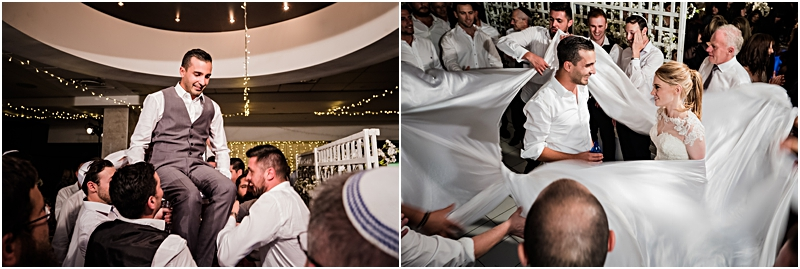 Best wedding photographer - AlexanderSmith_6247.jpg
