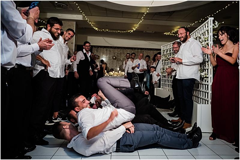 Best wedding photographer - AlexanderSmith_6249.jpg