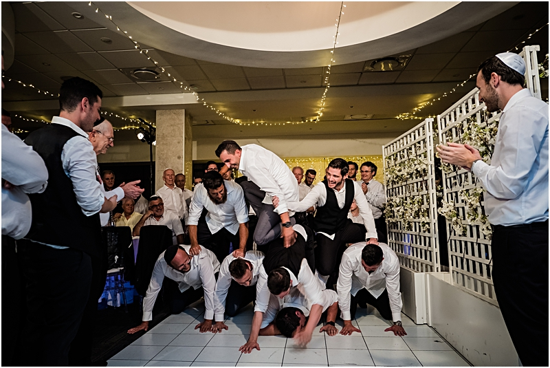 Best wedding photographer - AlexanderSmith_6250.jpg