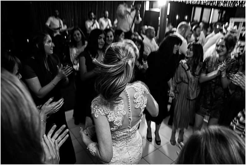 Best wedding photographer - AlexanderSmith_6251.jpg