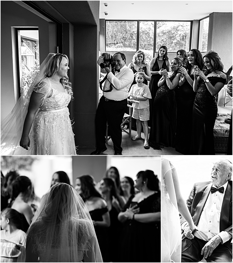 Best wedding photographer - AlexanderSmith_6299.jpg