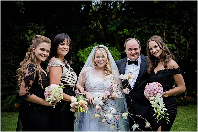Best wedding photographer - AlexanderSmith_6302.jpg