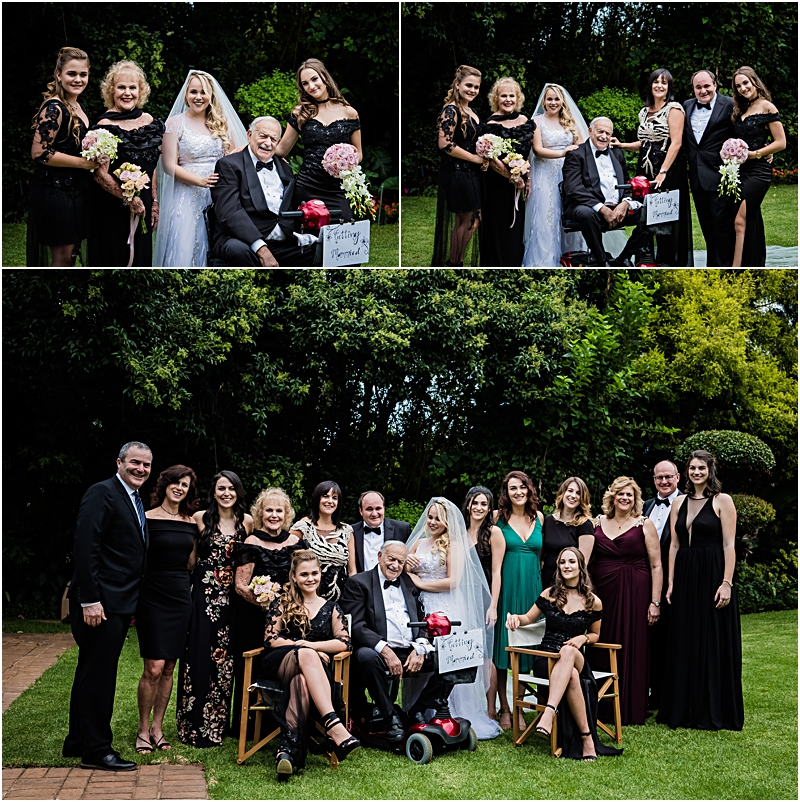 Best wedding photographer - AlexanderSmith_6306.jpg