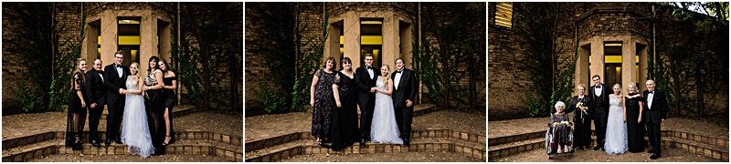 Best wedding photographer - AlexanderSmith_6358.jpg