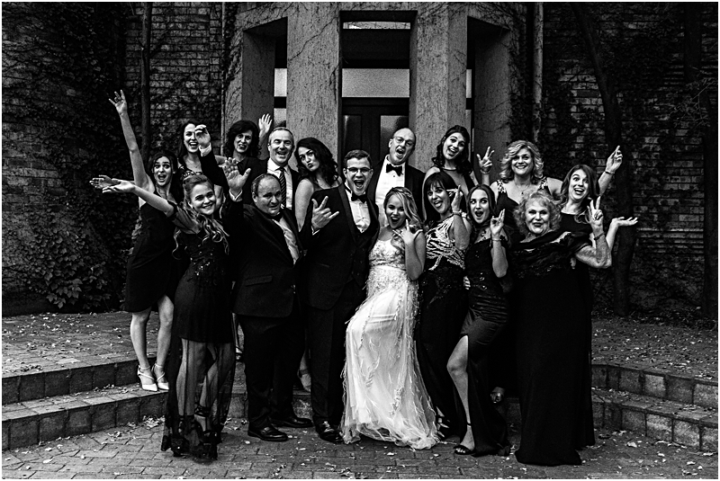 Best wedding photographer - AlexanderSmith_6361.jpg