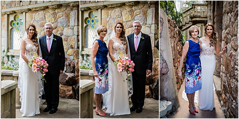 Best wedding photographer - AlexanderSmith_6552.jpg