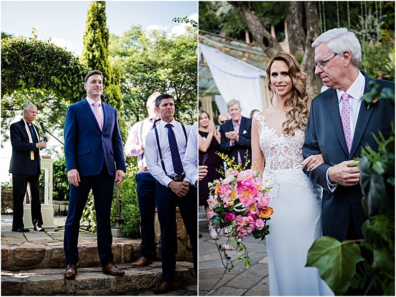 Best wedding photographer - AlexanderSmith_6574.jpg