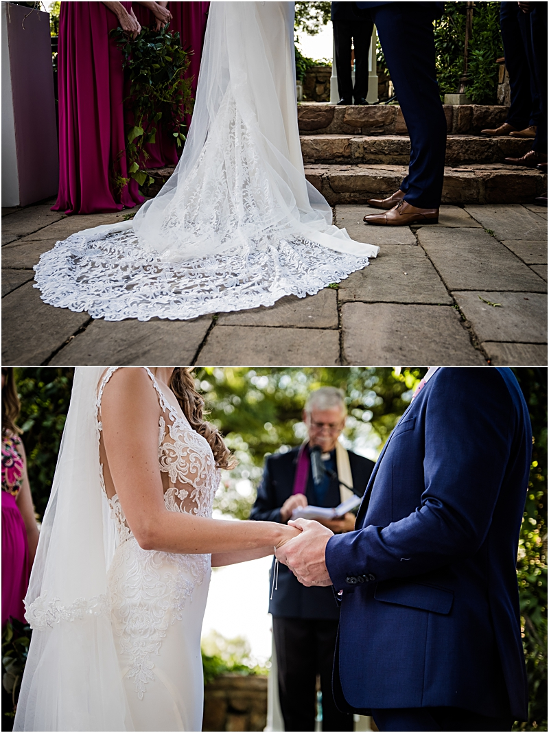 Best wedding photographer - AlexanderSmith_6583.jpg