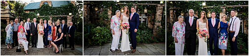 Best wedding photographer - AlexanderSmith_6590.jpg