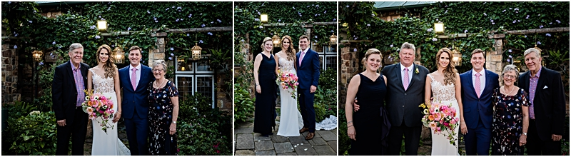 Best wedding photographer - AlexanderSmith_6594.jpg