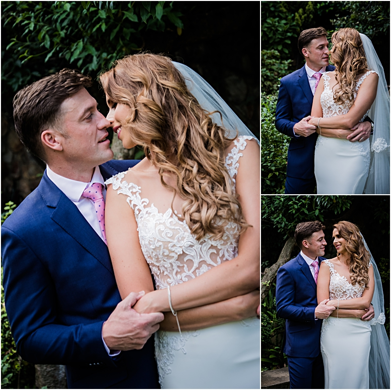 Best wedding photographer - AlexanderSmith_6602.jpg