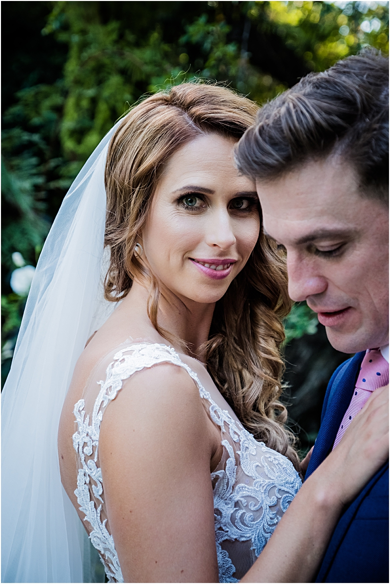 Best wedding photographer - AlexanderSmith_6604.jpg