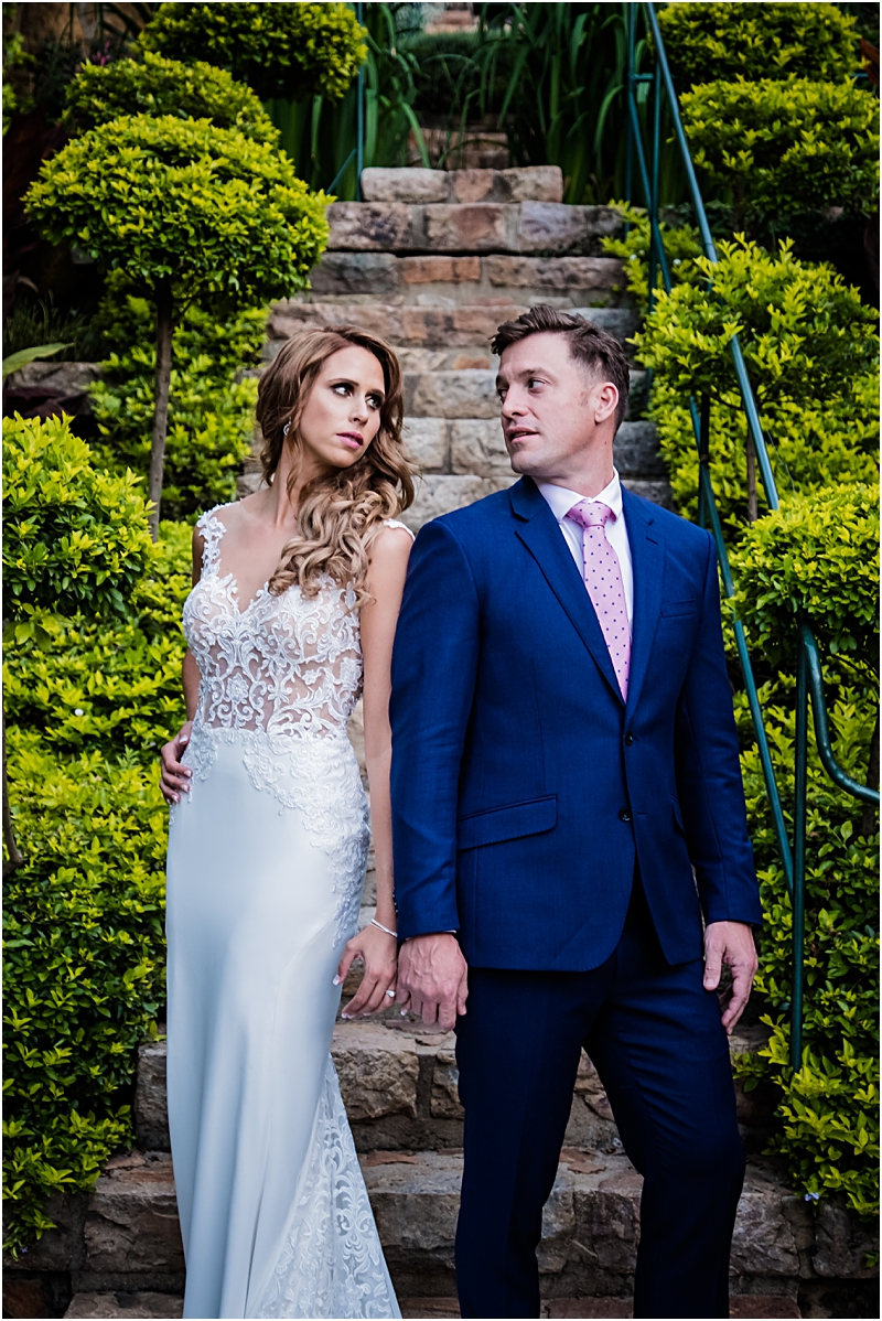 Best wedding photographer - AlexanderSmith_6616.jpg