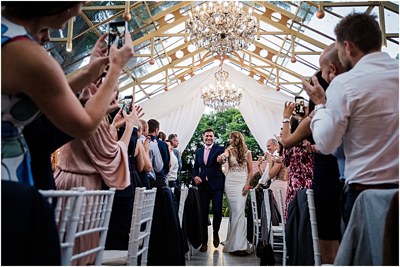 Best wedding photographer - AlexanderSmith_6619.jpg