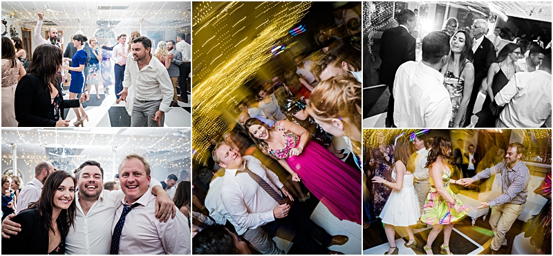 Best wedding photographer - AlexanderSmith_6628.jpg