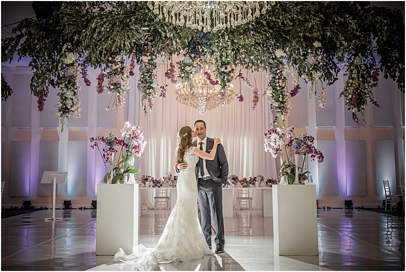 Best wedding photographer - AlexanderSmith_6632.jpg