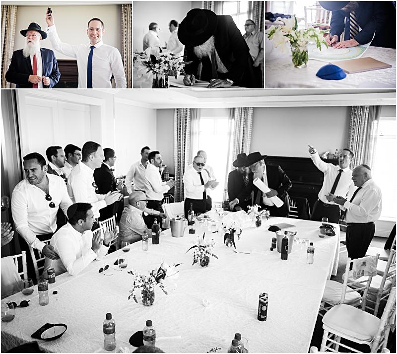 Best wedding photographer - AlexanderSmith_6647.jpg