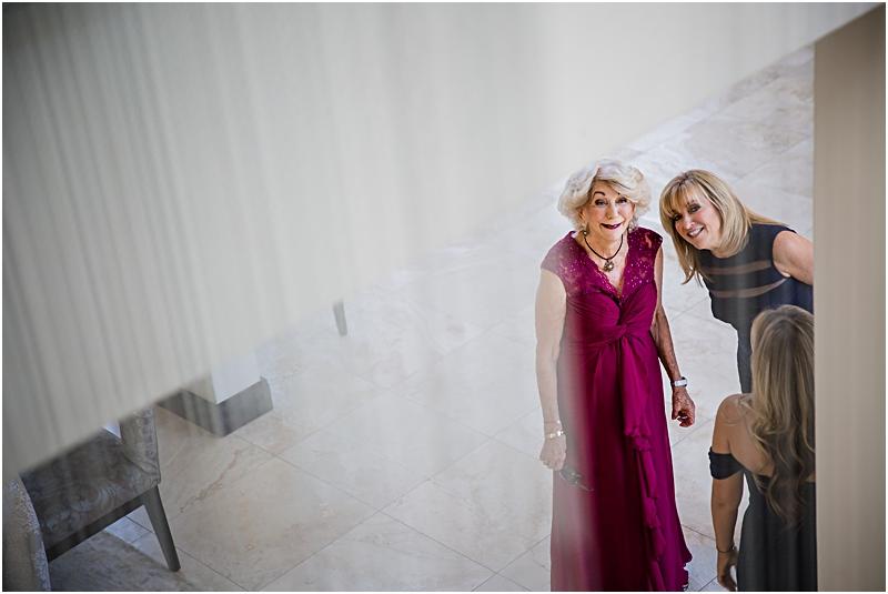 Best wedding photographer - AlexanderSmith_6654.jpg