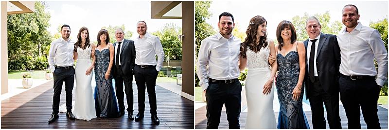 Best wedding photographer - AlexanderSmith_6663.jpg