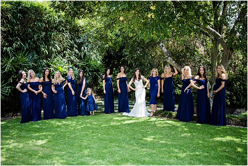 Best wedding photographer - AlexanderSmith_6668.jpg
