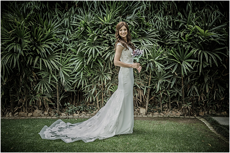 Best wedding photographer - AlexanderSmith_6672.jpg