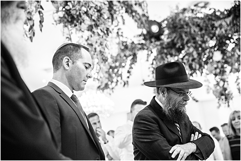 Best wedding photographer - AlexanderSmith_6682.jpg