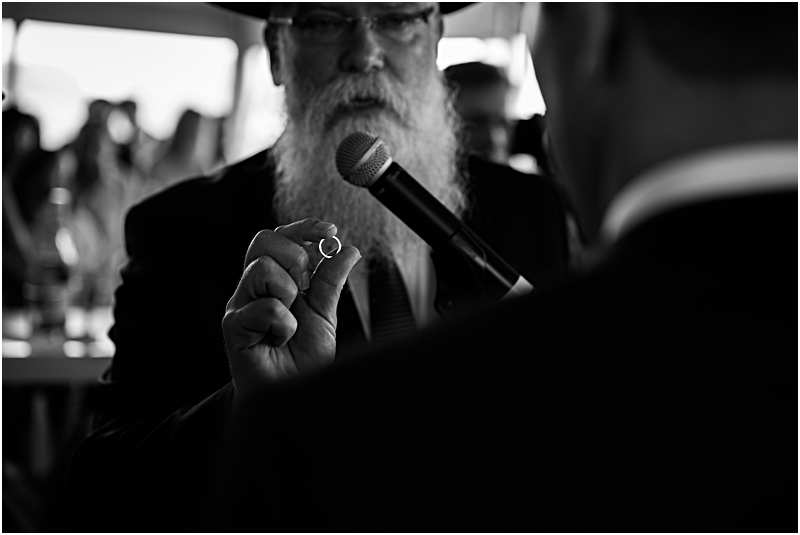 Best wedding photographer - AlexanderSmith_6690.jpg