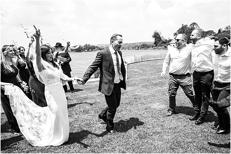 Best wedding photographer - AlexanderSmith_6696.jpg