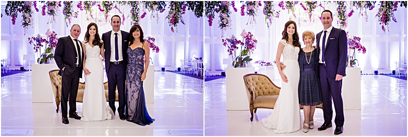 Best wedding photographer - AlexanderSmith_6697.jpg