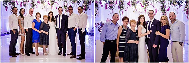 Best wedding photographer - AlexanderSmith_6698.jpg