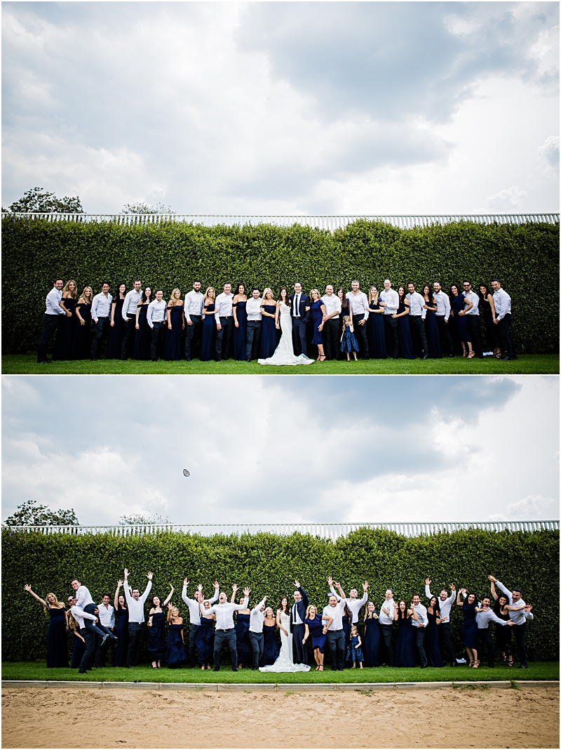 Best wedding photographer - AlexanderSmith_6706.jpg