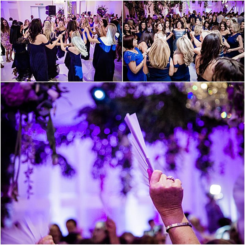 Best wedding photographer - AlexanderSmith_6709.jpg
