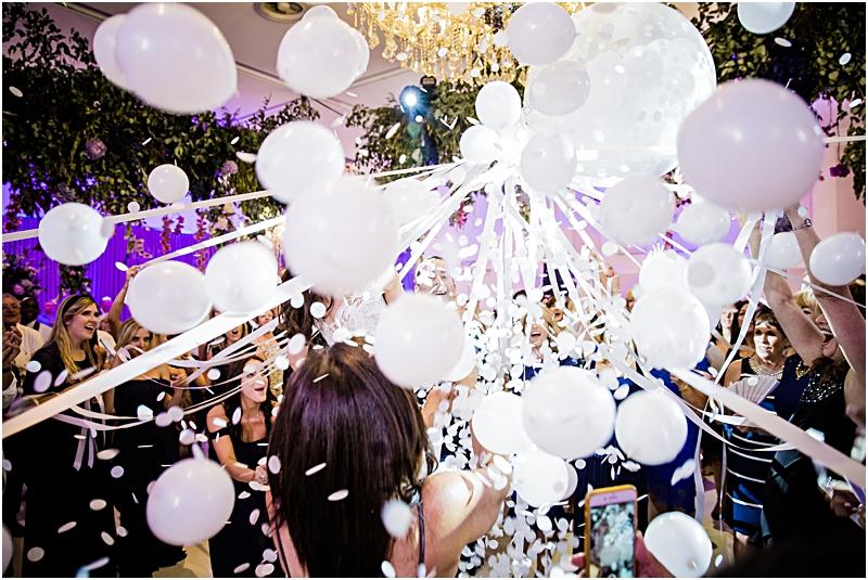 Best wedding photographer - AlexanderSmith_6713.jpg