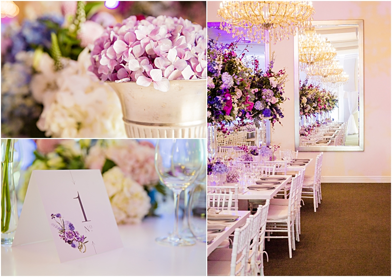 Best wedding photographer - AlexanderSmith_6721.jpg