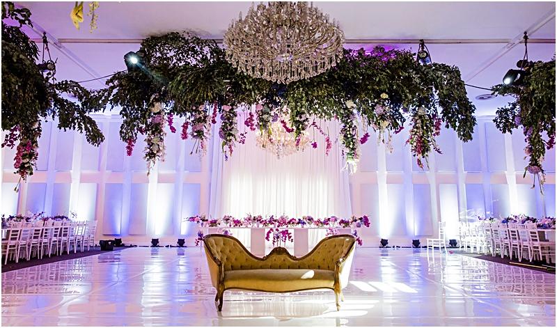 Best wedding photographer - AlexanderSmith_6723.jpg
