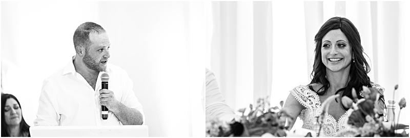 Best wedding photographer - AlexanderSmith_6726.jpg