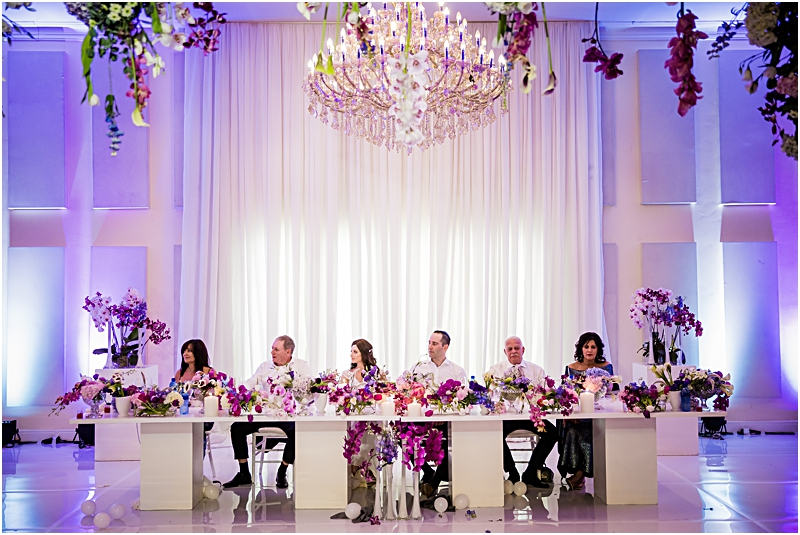 Best wedding photographer - AlexanderSmith_6728.jpg