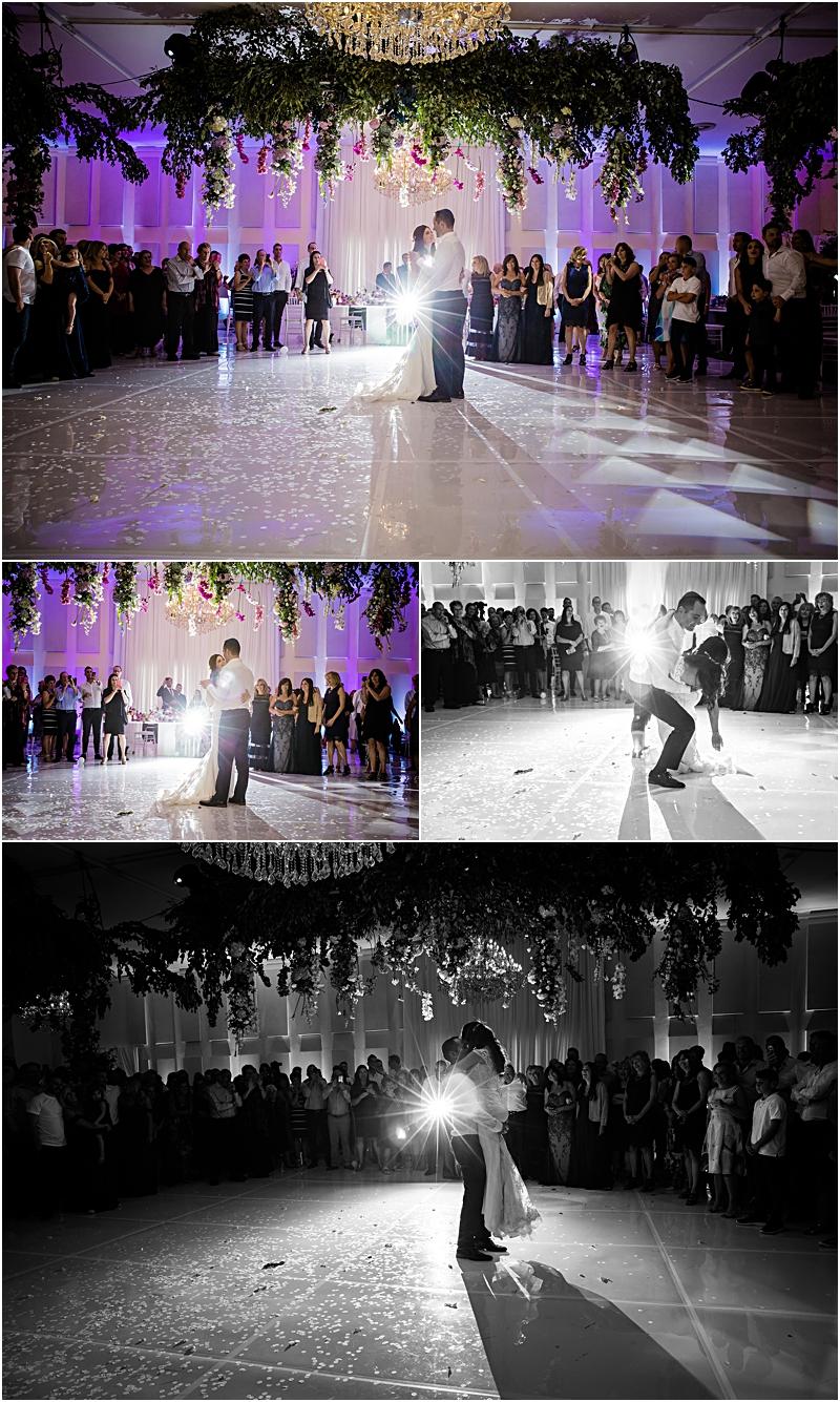 Best wedding photographer - AlexanderSmith_6737.jpg