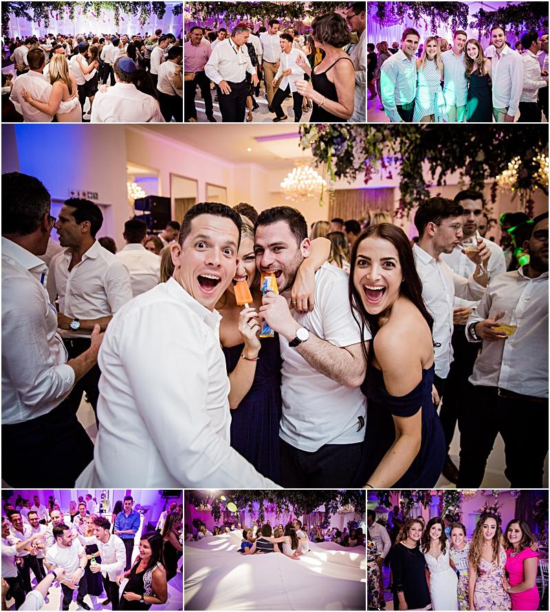 Best wedding photographer - AlexanderSmith_6738.jpg