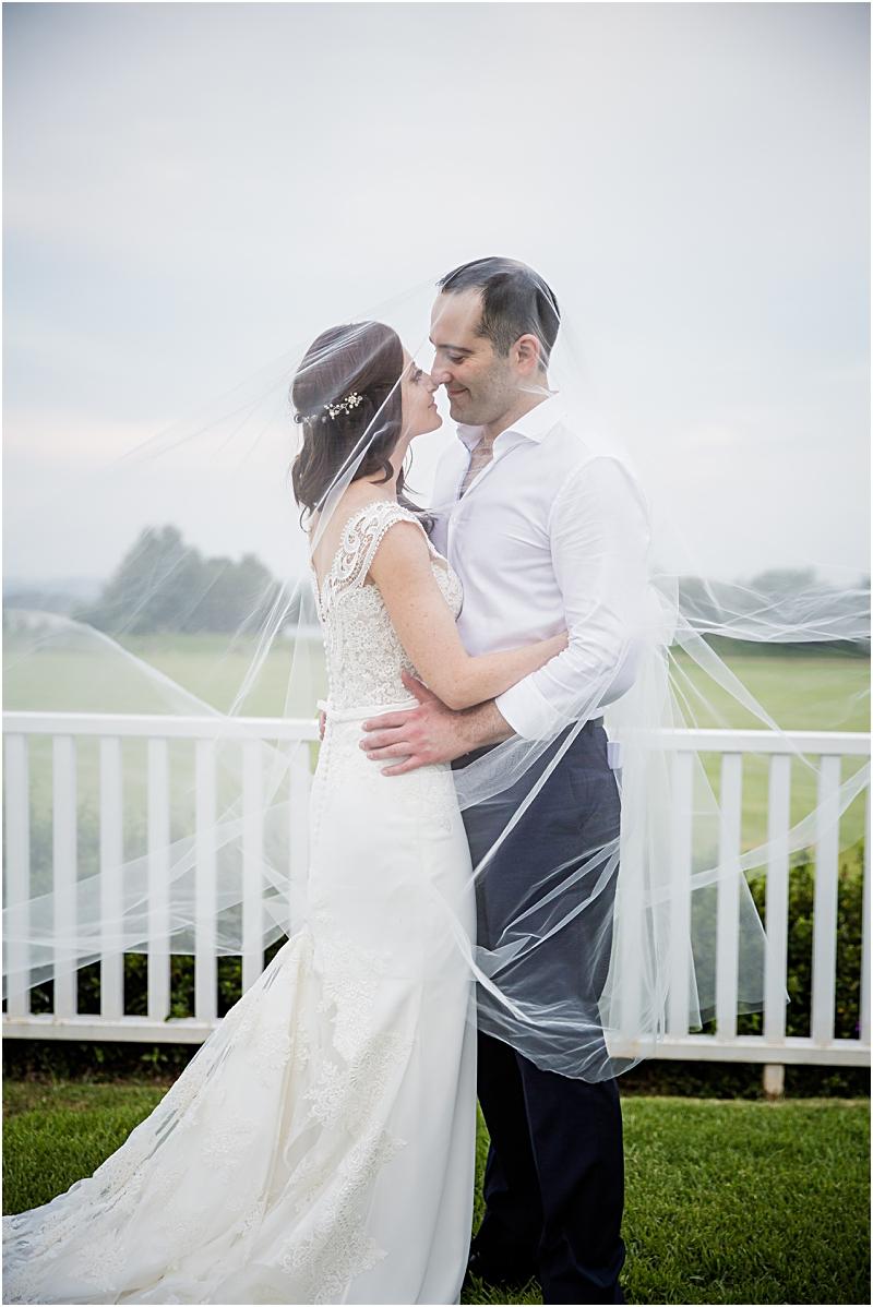 Best wedding photographer - AlexanderSmith_6740.jpg