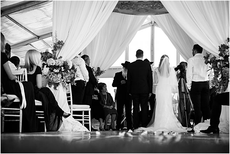 Best wedding photographer - AlexanderSmith_6743.jpg