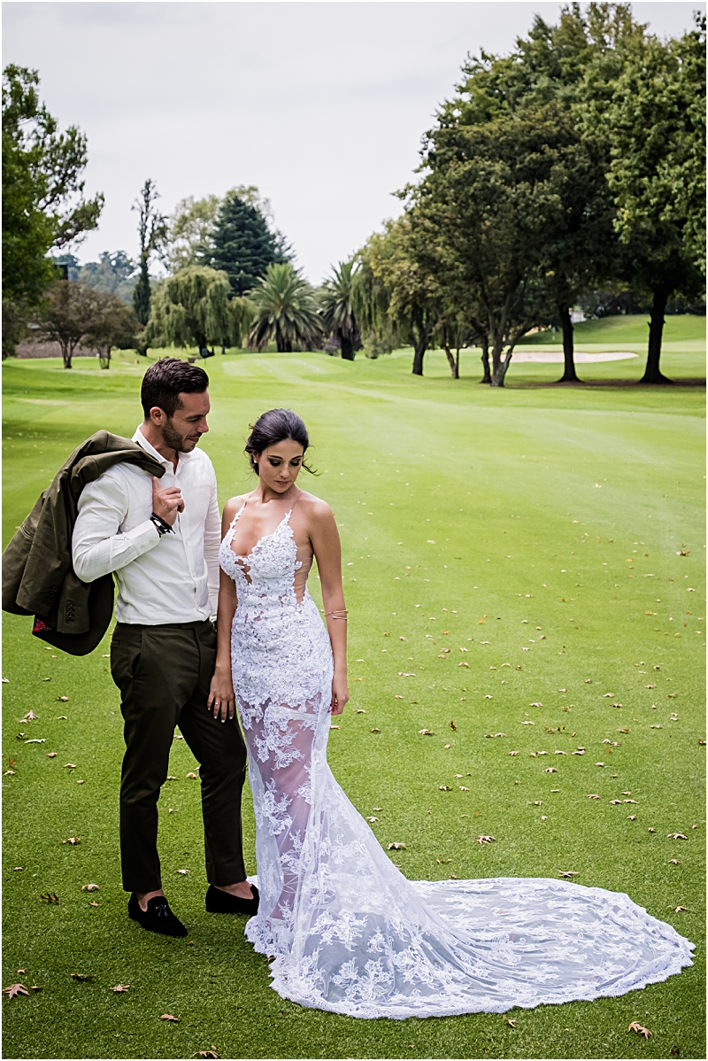 Best wedding photographer - AlexanderSmith_6745.jpg