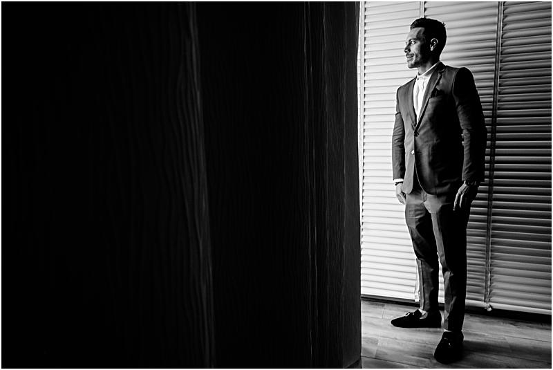 Best wedding photographer - AlexanderSmith_6749.jpg