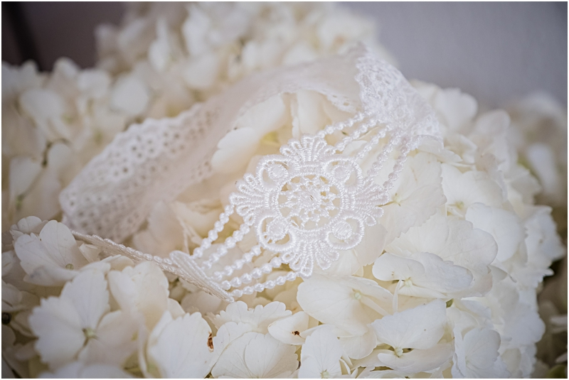 Best wedding photographer - AlexanderSmith_6758.jpg