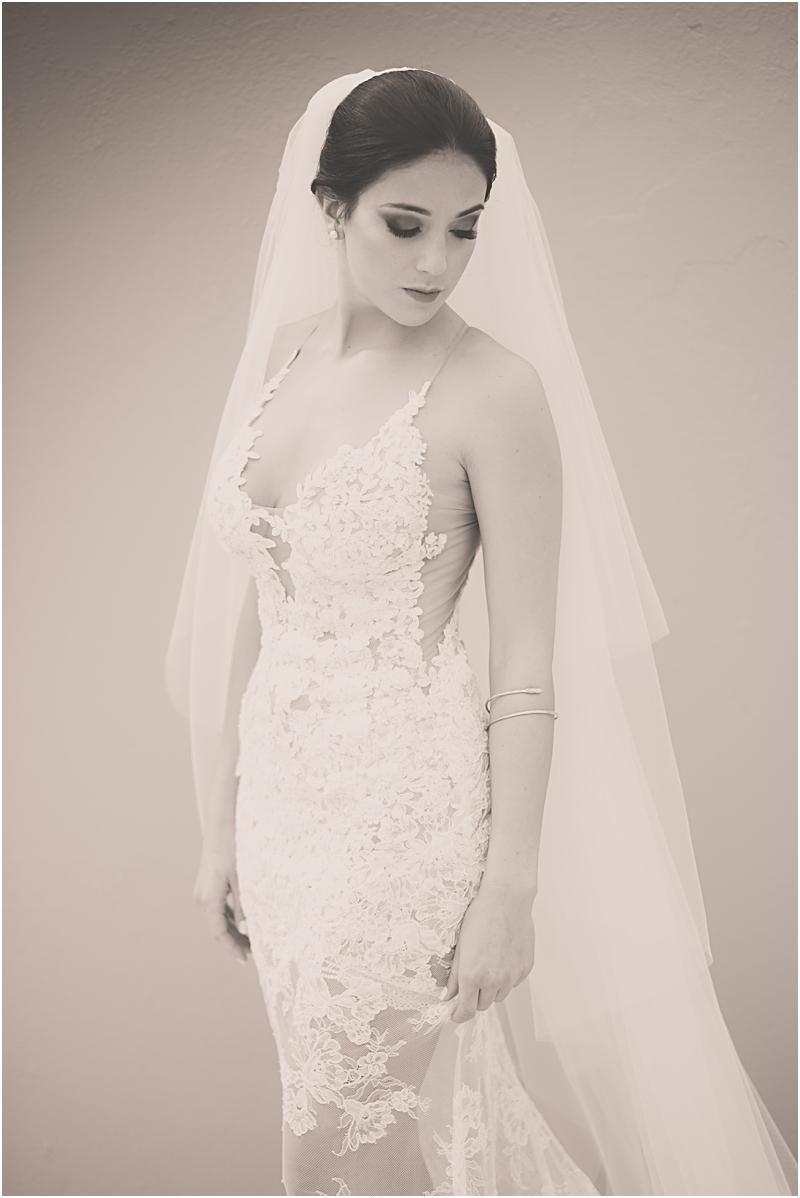 Best wedding photographer - AlexanderSmith_6771.jpg