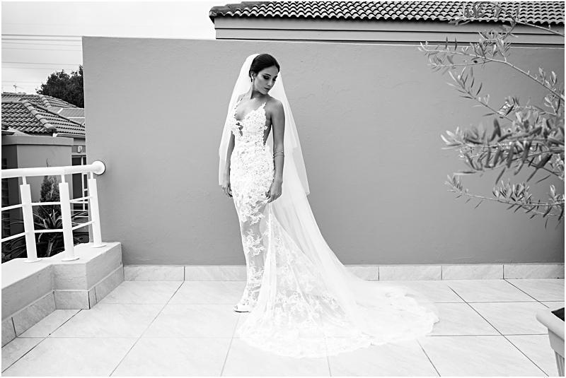 Best wedding photographer - AlexanderSmith_6772.jpg