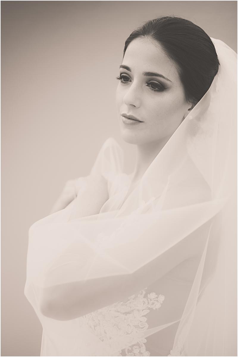 Best wedding photographer - AlexanderSmith_6773.jpg