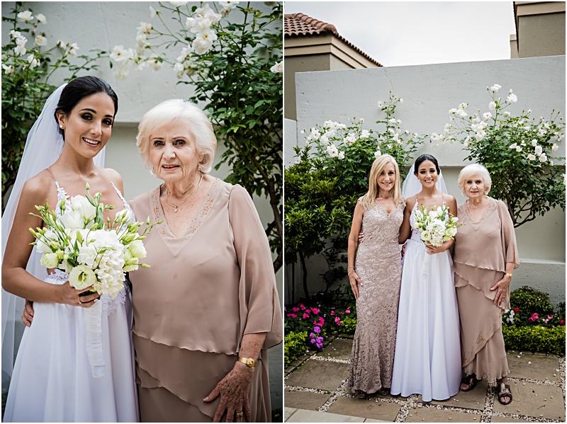 Best wedding photographer - AlexanderSmith_6784.jpg