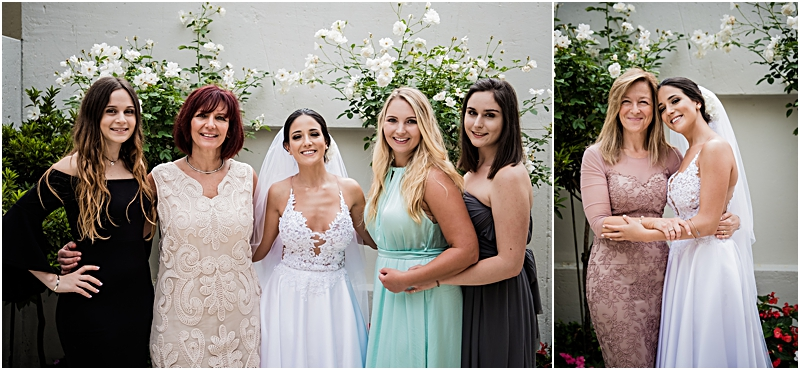 Best wedding photographer - AlexanderSmith_6792.jpg