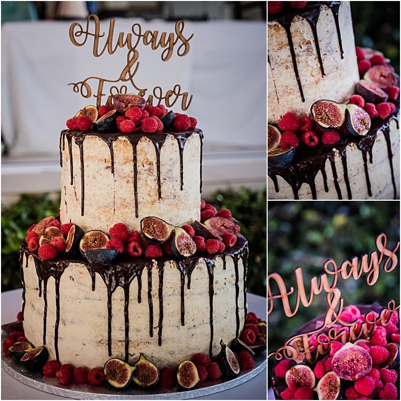 Best wedding photographer - AlexanderSmith_6802.jpg